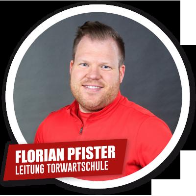 Florian Pfister