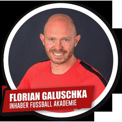 Florian Galuschka
