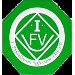 Verein